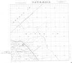 Book No. 423; Township 23S, Range 16E, Assessor Township Plat – 1953-1957