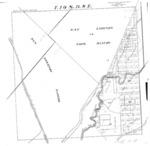 Book No. 419; Township 19S, Range 08E, Assessor Township Plat – 1915-1918