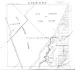 Book No. 419; Township 19S, Range 08E, Assessor Township Plat – 1934-1936.