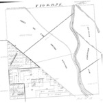 Book No. 419; Township 19S, Range 07E, Assessor Township Plat –
