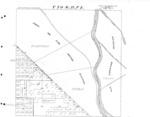 Book No. 419; Township 19S, Range 07E, Assessor Township Plat 1921-1922
