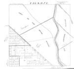 Book No. 419; Township 19S, Range 07E, Assessor Township Plat – 1923-1924