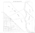 Book No. 419; Township 19S, Range 07E, Assessor Township Plat – 1928-1929