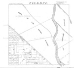 Book No. 419; Township 19S, Range 07E, Assessor Township Plat – 1930-1933