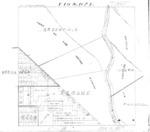 Book No. 419; Township 19S, Range 07E, Assessor Township Plat – 1934-1936