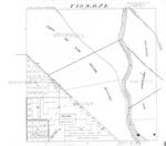 Book No. 419; Township 19S, Range 07E, Assessor Township Plat – 1937-1939