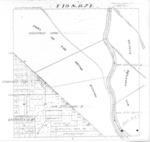 Book No. 419; Township 19S, Range 07E, Assessor Township Plat – 1940-1943