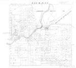 Book No. 419; Township 19S, Range 06E, Assessor Township Plat – 1928-1929
