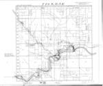 Book No. 419; Township 19S, Range 05E, Assessor Township Plat – 1930-1933