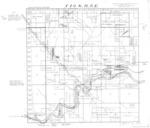 Book No. 419; Township 19S, Range 05E, Assessor Township Plat – 1937-1939