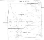 Book No. 419; Township 19S, Range 04E, Assessor Township Plat – 1919-1920