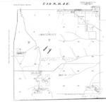 Book No. 419; Township 19S, Range 04E, Assessor Township Plat – 1921-1922