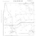 Book No. 419; Township 19S, Range 04E, Assessor Township Plat – 1925-1927