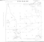 Book No. 419; Township 19S, Range 04E, Assessor Township Plat – 1928-1929