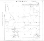 Book No. 419; Township 19S, Range 04E, Assessor Township Plat – 1930-1933