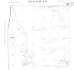 Book No. 419; Township 19S, Range 04E, Assessor Township Plat – 1937-1939