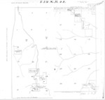 Book No. 419; Township 19S, Range 04E, Assessor Township Plat – 1940-1943