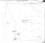 Book No. 419; Township 19S, Range 04E, Assessor Township Plat – 1944-1952