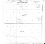Book No. 419; Township 19S, Range 03E, Assessor Township Plat – 1953-1957
