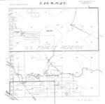 Book No. 419; Township 19S, Range 02E, Assessor Township Plat – 1919-1920