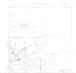 Book No. 419; Township 19S, Range 02E, Assessor Township Plat – 1928-1929