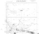Book No. 419; Township 19S, Range 02E, Assessor Township Plat – 1944-1952