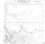 Book No. 419; Township 19S, Range 02E, Assessor Township Plat – 1953-1957
