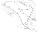 Book No. 419; Township 19S, Range 01E, Assessor Township Plat – 1923-1924