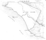 Book No. 419; Township 19S, Range 01E, Assessor Township Plat – 1925-1927