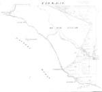 Book No. 419; Township 19S, Range 01E, Assessor Township Plat – 1928-1929