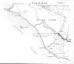 Book No. 419; Township 19S, Range 01E, Assessor Township Plat – 1930-1933