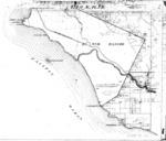 Book No. 419; Township 19S, Range 01E, Assessor Township Plat – 1934-1936