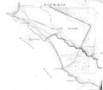 Book No. 419; Township 19S, Range 01E, Assessor Township Plat – 1937-1939