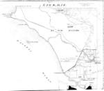 Book No. 419; Township 19S, Range 01E, Assessor Township Plat – 1944-1952