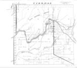 Book No. 419; Township 19S, Range 09E, Assessor Township Plat – 1925-1927