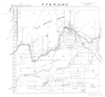 Book No. 419; Township 19S, Range 09E, Assessor Township Plat – 1928-1929