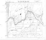 Book No. 419; Township 19S, Range 09E, Assessor Township Plat – 1930-1933