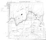Book No. 419; Township 19S, Range 09E, Assessor Township Plat – 1937-1939