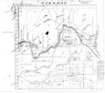 Book No. 419; Township 19S, Range 09E, Assessor Township Plat – 1940-1943