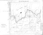 Book No. 419; Township 19S, Range 09E, Assessor Township Plat – 1944-1952