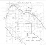 Book No. 419; Township 19S, Range 10E, Assessor Township Plat – 1925-1927