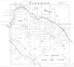 Book No. 419; Township 19S, Range 10E, Assessor Township Plat – 1928-1929