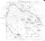 Book No. 419; Township 19S, Range 10E, Assessor Township Plat – 1937-1939