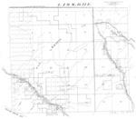 Book No. 419; Township 19S, Range 11E, Assessor Township Plat – 1921-1922