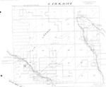 Book No. 419; Township 19S, Range 11E, Assessor Township Plat – 1928-1929
