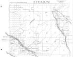 Book No. 419; Township 19S, Range 11E, Assessor Township Plat – 1930-1933