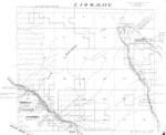 Book No. 419; Township 19S, Range 11E, Assessor Township Plat – 1937-1939