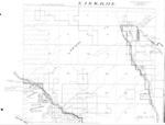 Book No. 419; Township 19S, Range 11E, Assessor Township Plat – 1944-1952