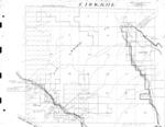 Book No. 419; Township 19S, Range 11E, Assessor Township Plat – 1953-1957