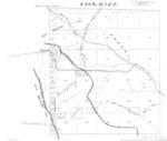 Book No. 419; Township 19S, Range 12E, Assessor Township Plat – 1923-1924